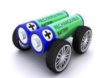 三元电池将一统锂电江湖,磷酸铁锂电池或于明年逐步退出