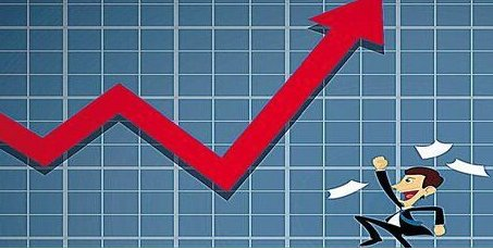 价格上涨带动销售 科慕领衔2017年钛白粉行业收入