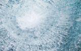 3D打印玻璃的快速演变将有重大突破