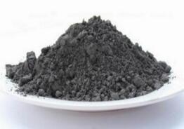 Cobalt 27 资本公司将钴供应锁定中国市场