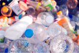 环保新动态,更为环保的塑料制造方法问世