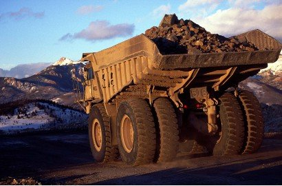 矿产资源新变化:矿产开采与消费需求或至拐点