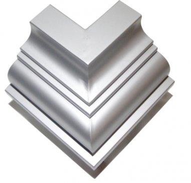 印度国有铝业:俄铝受制裁的蝴蝶效应还在扩大