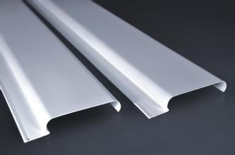 供给侧改革和环保限产背景下 2018铝价走势如何?