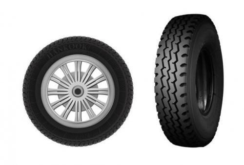 白炭黑库存告急 轮胎价格又暴涨