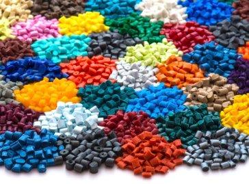 中美贸易战:中国瞄准美国塑料行业