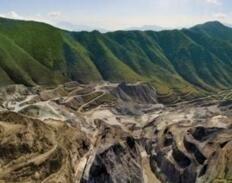矿产并购交易重回高位,呈现五大特点
