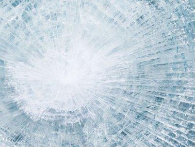 太阳能新材料项目在自贡开工 将填补中西部地区超白玻璃生产领域空白