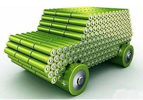 专家预计2018年动力电池企业毛利率将下滑约10%