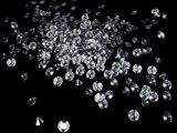 《科学》:科学家在纳米尺度实现金刚石超弹性