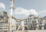 三菱化学在沙特阿拉伯设立树脂生产合资企业