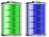 首批新能源车电池迎来报废期