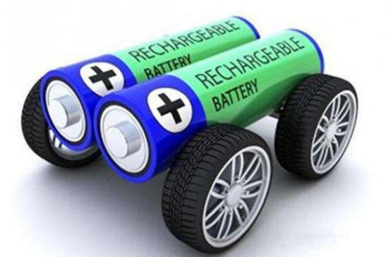 高镍三元锂电池在新能源汽车动力电池规模化应用的瓶颈