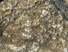 淡水河谷:未来将减少对铁矿石依赖 加大对镍钴铜的投资开发