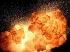 第三届苏州市粉尘防爆技术研讨会与有限空间事故预防及应急救援培训大会同期召开