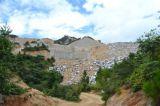 江西这个地方发现了金矿!价值近50亿元!