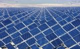 太阳能硅片趋势分析:2018年单晶市占率将超40%