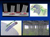 十余位专家共铸康庄大道,低维碳纳米材料产业化在即!
