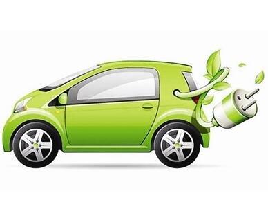 新能源汽车电池短板,石墨烯新材料来补