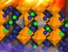 钙钛矿纳米晶体表面钝化,让材料更稳定