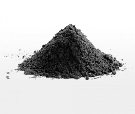 环保限产造成建材供给减少 一季度水泥沙子大涨