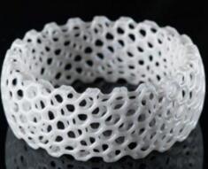 3D打印产业化需三管齐下