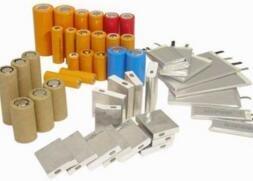 长寿命铅炭电池储能应用,示范系统在大连投入运行