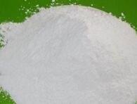 钛白粉在塑料中的应用性能分析