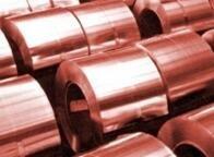 今年全球铜矿产量将恢复高速增长