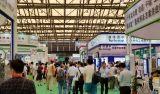 火爆!上海化工装备展一位难求,透露了哪些商机?