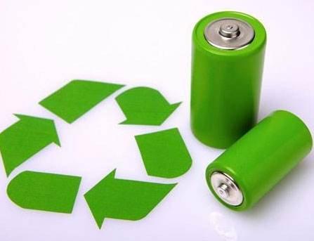 添加纳米线让锂离子电池更安全