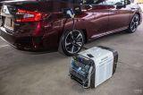 动力电池退役潮正袭来 梯次利用储能市场受热捧