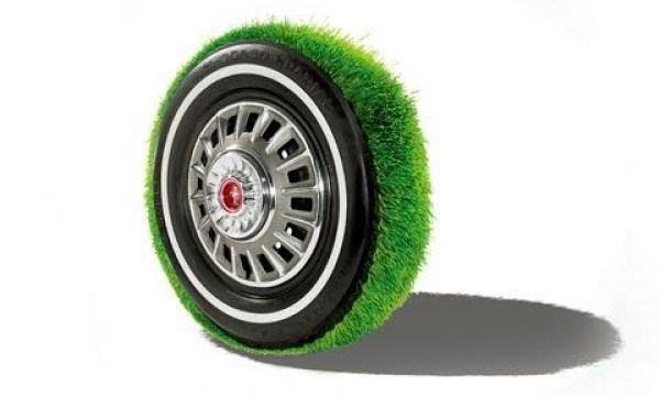 中国有望成为亚太地区乃至全球最大也是增长最快的轮胎用材料市场