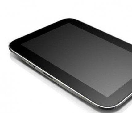 仲恺将生产全球最薄平板显示玻璃