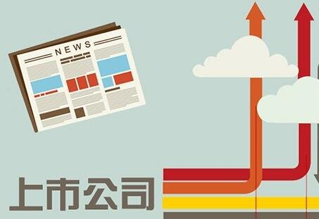 【一睹为快】国内环保上市公司市值排行榜TOP10
