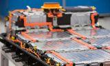 上海锂电展8月23日举行,打造多位一体服务平台