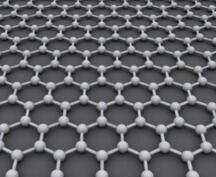 如果石墨烯变成一个大气泡,会不会很酷?