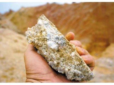包头稀土高新区突出稀土特色 打造高质量发展示范区