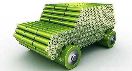 中国已控制电池关键组件市场 日企被迫放弃