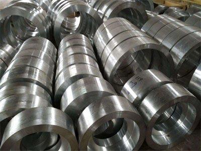 铝行业投资研究报告:铝土矿供给紧张 电解铝去库加速