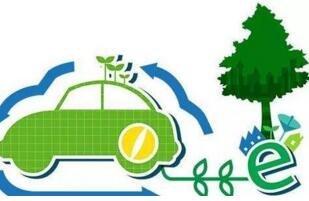 """""""妖钴锂风""""还能继续刮吗?看看今年目前新能源汽车用了多少钴和锂"""