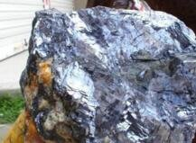 西天山探获一大型层控型铅锌矿床