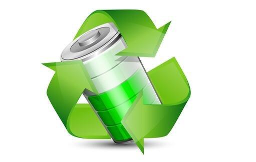 动力电池回收市场预计过百亿 相关检测技术和设备成关键