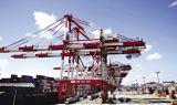 钛白粉:印度港口闹罢工?钛白粉出口市场不平静