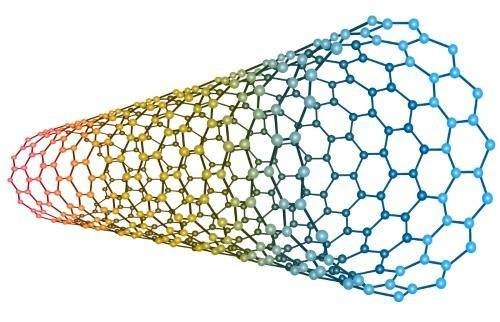 我国碳纳米管纤维研究获重大突破