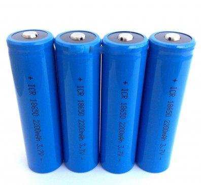 """""""高镍低钴""""主导电池用料趋势 铝、镍市场未来市场将去向何处?"""