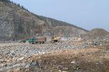 山东省:破损山体可开发式治理 鼓励砂石矿兼并重组