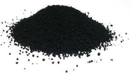卡博特将对其全球炭黑产能扩产超30万公吨