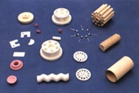 高温结构陶瓷材料开拓者——郭景坤