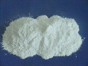 钛白粉产能增速或将受限